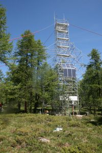 Tower at Torgnon-2